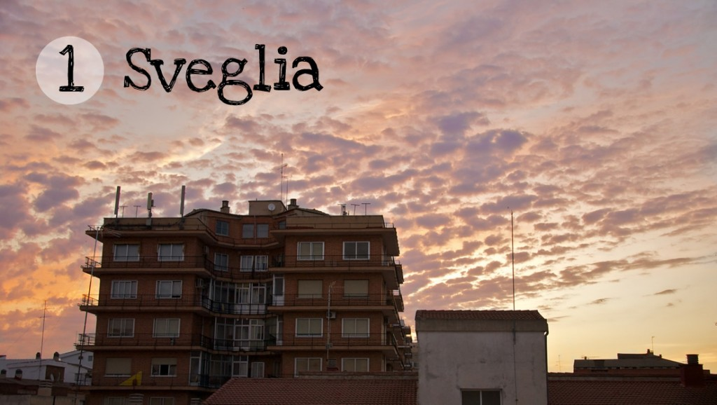 Alba ad Albacete